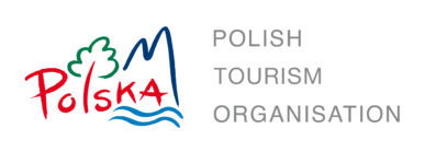 President of the Polish Tourism Organisation